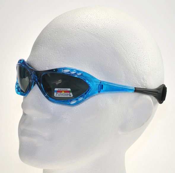 sunglasses with glass lenses polarized qu8j  sunglasses with glass lenses polarized
