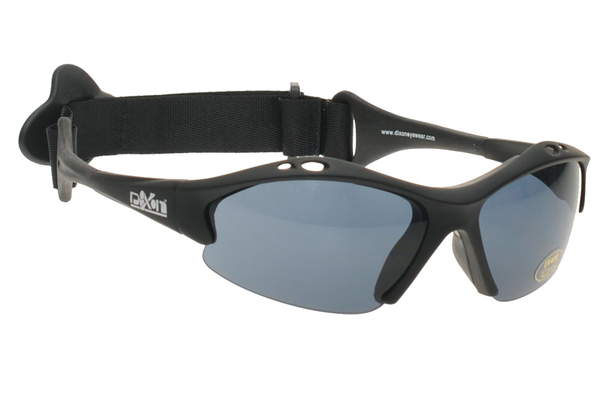 Best Sport Rx Sunglasses