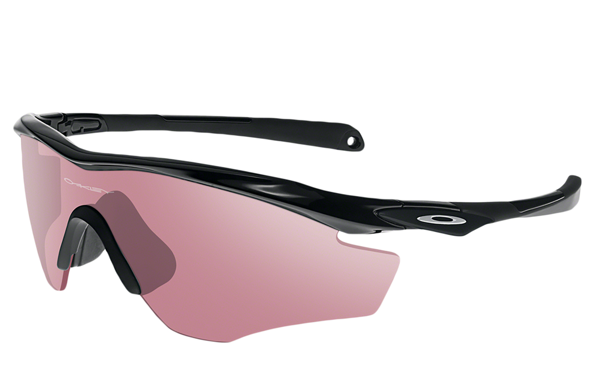 oakley optical 23os  oakley optical glasses