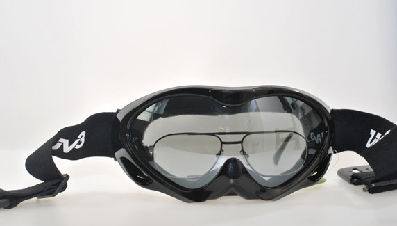 ad2fdfe2131 Oakley Snow Goggles That Fit Over Glasses « Heritage Malta