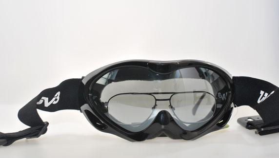 ad2fdfe2131 Oakley Snow Goggles That Fit Over Glasses « Heritage Malta