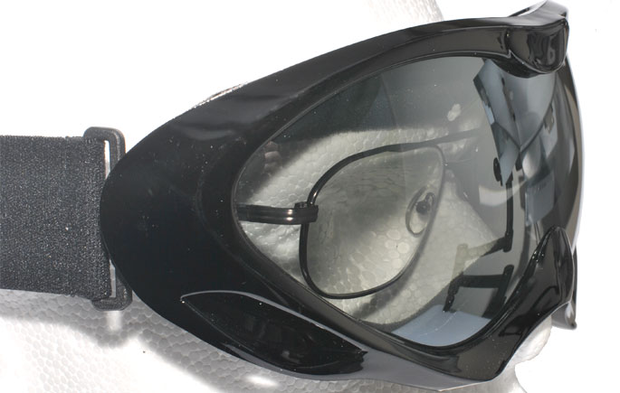 Otg Ski Goggles Fit Over Glasses For Men See Our Full