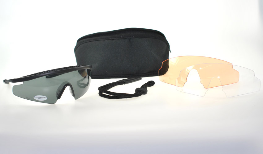 protective eyewear for sports twgv  protective eyewear for sports