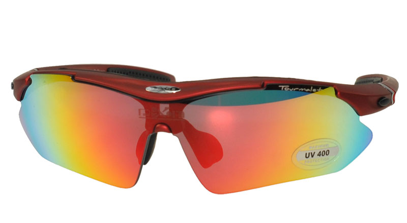 pseqf Glasses For Cycling