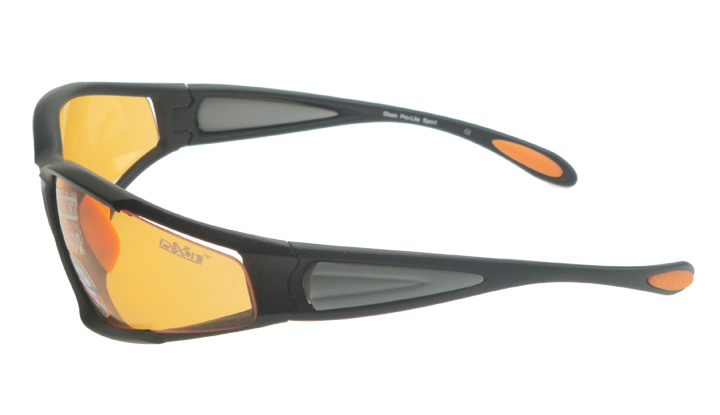 oakley shooting glasses 2017