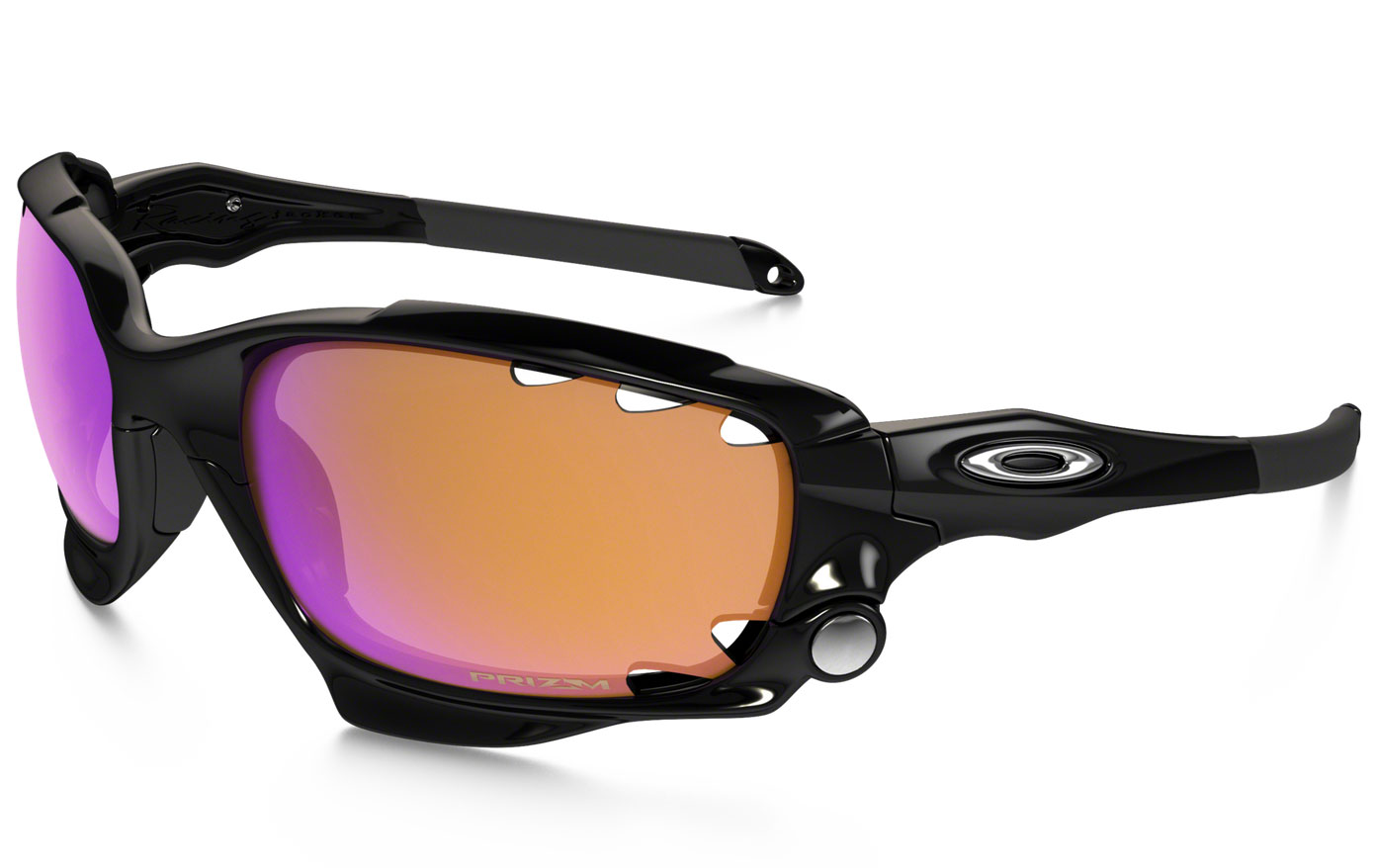 sports goggles de3h  sports goggles