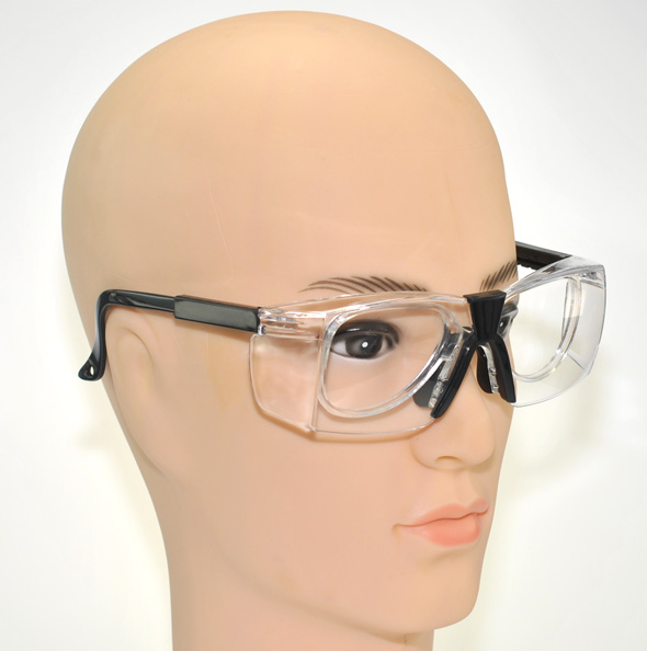 9084c2f517a Designer Prescription Safety Glasses Uk. Cheapest Prescription Glasses Uk