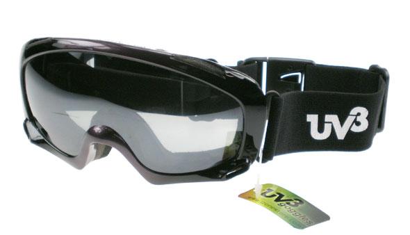 cheap ladies prescription ski goggles