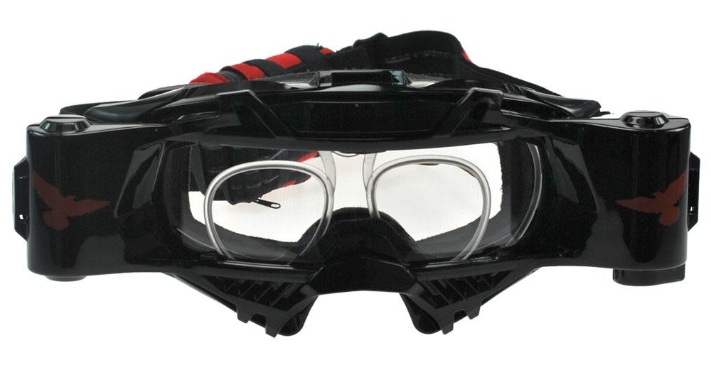 426c6ff11da Oakley Prescription Mx Goggles « Heritage Malta