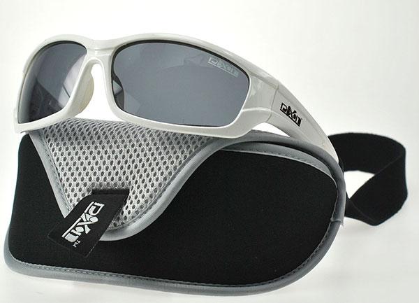 Online discount sunglasses