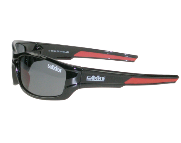 eye frames online shopping go3c  eye frames online shopping