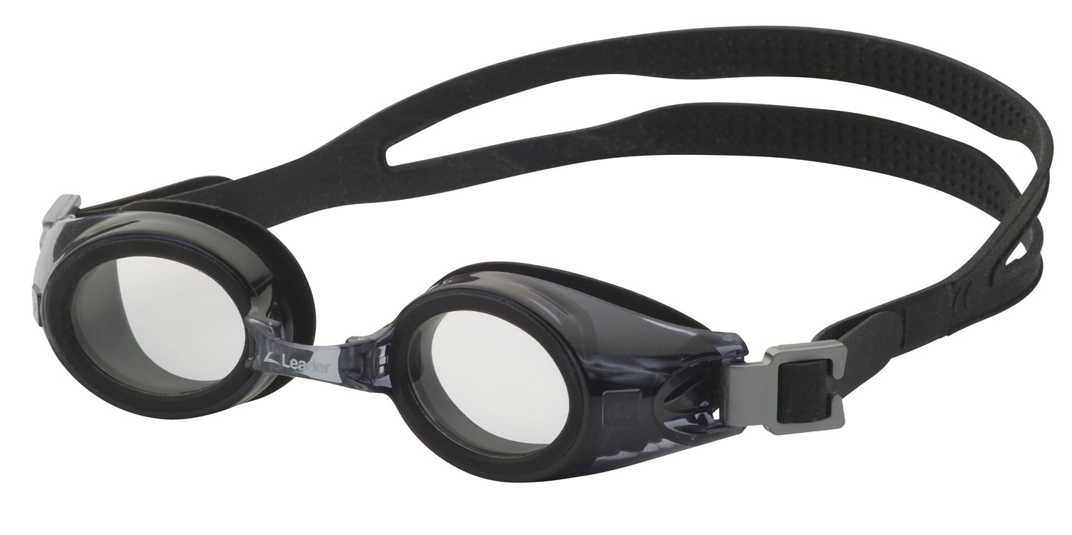 Can You Swim Wearing Contacts And Goggles Livestrongcom Autos Post