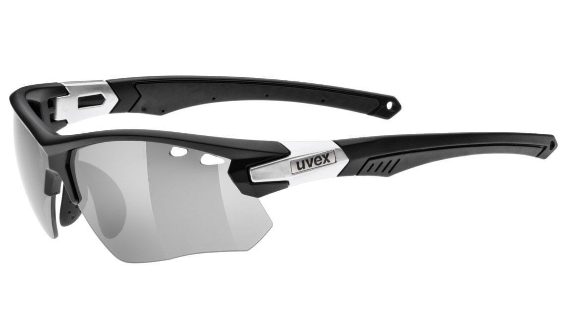 eb518ef8c57 Prescription Photochromic Cycling Glasses « Heritage Malta