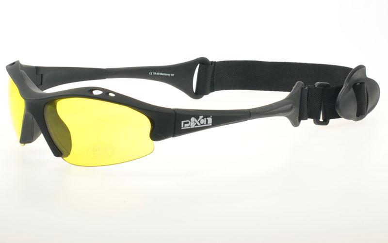 cc22abe9f0e Oakley Water Sports Goggles « Heritage Malta