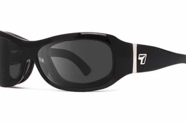 Wind proof glasses