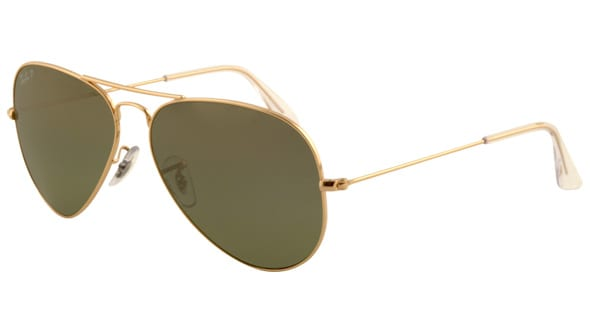 bbb2d4e560 prescription aviators uk