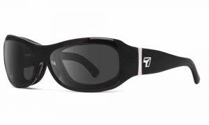 Windproof Ski Sunglasses