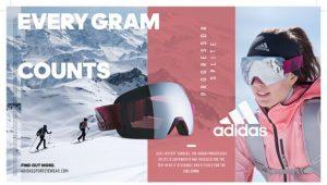 Women's Adidas Progressor Splice