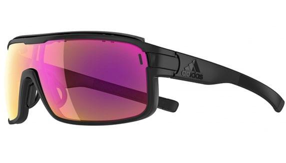 d50377eba6 Adidas Zonyk Pro Cycling Glasses