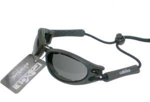 Dry eye goggles