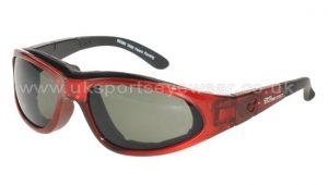 BSG glasses
