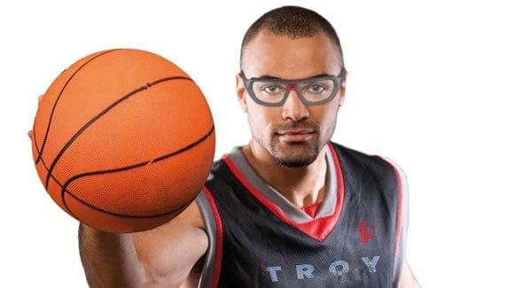 43be6ef9bb Basketball Goggles