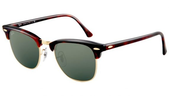0bc09ba195 Ray Ban Club Master sunglasses