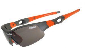 Cycling sun glasses   mountain bike sunglasses   MTB