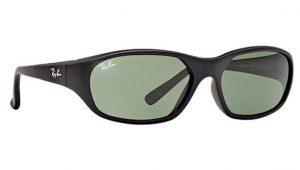 Mens Ray-Ban sunglasses for golf