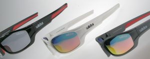 Sports sunglasses | eyewear