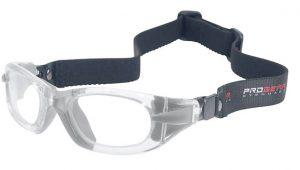 53dcae35bb Airsoft Goggles with prescription insert - UK Sports Eyewear