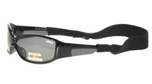 Ski sunglasses for men