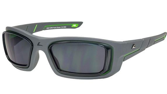 4319ad2128e Prescription glasses for motorcycle riding - UK Sports Eyewear