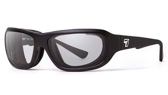 7b771661ff16 Glasses For Dry Eyes UK Eyewear | Ziena - 7 Eye - Dixon