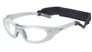05a4288faf Children s Prescription Football Glasses - UK Sports Eyewear