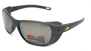 Julbo Camino Mountaineering Sunglasses