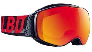 Junior Ski Goggles | Echo - 7 to 13 years