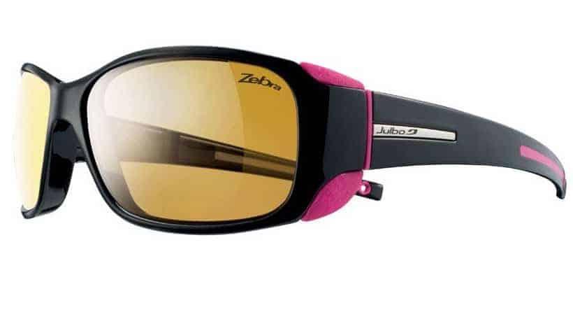 Julbo MonteRosa Womens Sports Glasses   Photochromic - UK Eyewear d7527b64901a