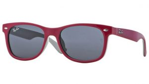 kids Ray-Ban Wayfarer sunglasses