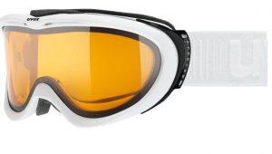Womens otg ski goggles