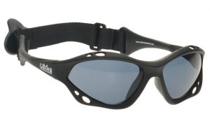 Prescription Water Sports Glasses