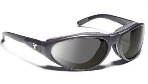 Wrap Around Sunglasses For Dry Eyes
