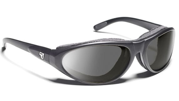 947129fa921 Dry Eye Glasses