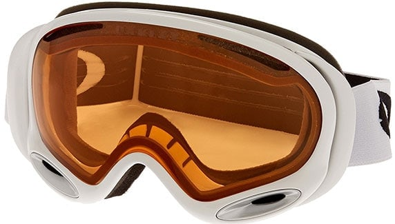Oakley Snow Goggles A Frame 2 0 Ladies Fit Sold By Uk