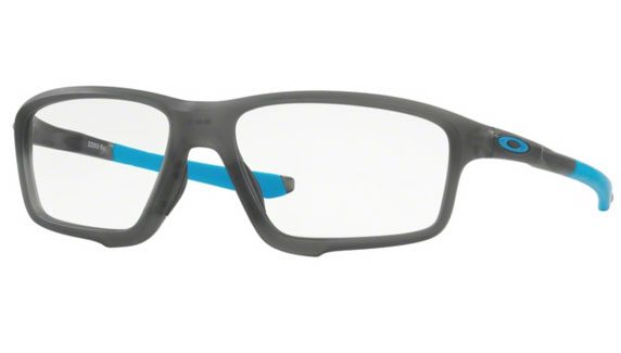 a7f3224615 Oakley crosslink zero new style prescription