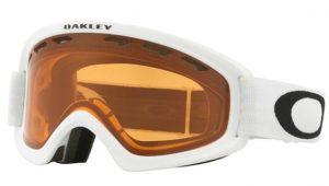Oakley junior O Frame XS