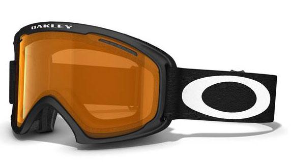 25325ca50ce Extra Large Prescription Ski Goggles