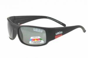 Fishing glasses polarised lenses