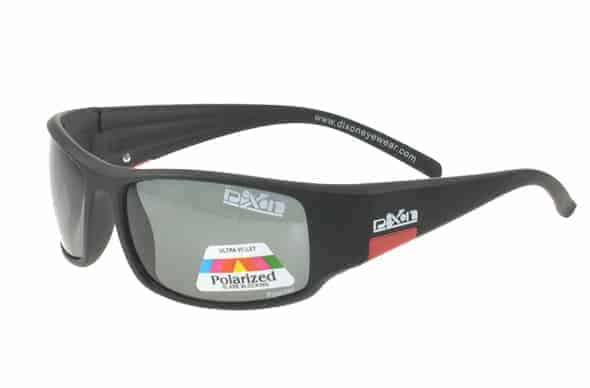 616ccd5241 fishing sunglasses