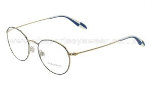 Ralph Lauren Polo PH1132-9116 spectacles